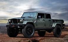 2019 jeep truck news jeep 2019 jeep wrangler unlimited interior 2019 jeep