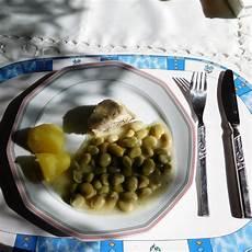 frische dicke bohnen kochen rezepte chefkoch de
