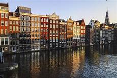 the perfect weekend in amsterdam cond 233 nast traveler