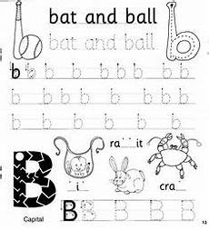 jolly phonics worksheets letter formation 24390 jolly phonics workbook 3 g o u l f b jolly phonics phonics jolly phonics activities