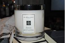 jo malone kerze jo malone gifts for 2012 really ree