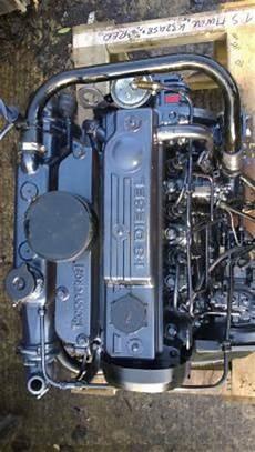 thornycroft marine engines for sale uk used thornycroft marine engines new thornycroft engine