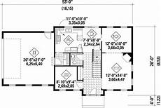 hanley hill colonial home plan 126d 0719 house plans and