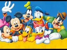 Micky Maus Wunderhaus Malvorlage Mickey Mouse Wunderhaus Neue Folgen Hd Micky Maus