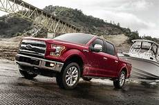 Ford F 150 Hybrid To Roll Out By 2020 Pro Tool Reviews