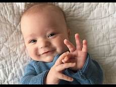 Mai Baby 2016 - cutest babies trying to say words for the time