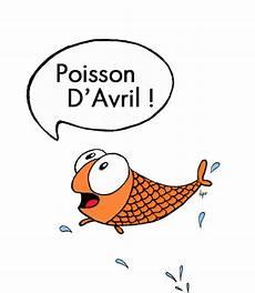 Poisson D Avril April S Fool In In