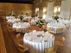 wedding flowers newmarket suffolk cambridgeshire norfolk essex ely bury st edmunds