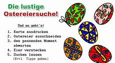 Ostereier Malvorlagen Tipps Bunte Eier Ostereiersuche Bastelei Gru 223 Karten E Cards