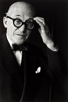 Revisiting Le Corbusier As A Fascist