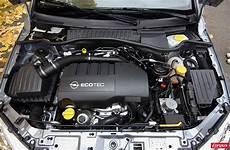 essence ou diesel 2016 un nouveau diesel 1 6 litre chez opel l argus