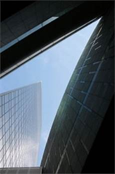 Verdunkelung Für Dreiecksfenster - dreiecksfenster verdunkeln so geht s