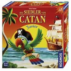 die siedler catan junior zivilisationsspiel