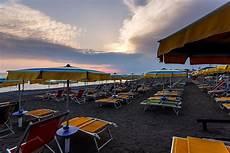 hotel il gabbiano cecina cecina 2019 best of cecina italy tourism tripadvisor