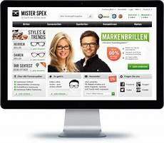 Rabattcode Mister Spex - mister spex gutschein juli 2018 30 rabatt