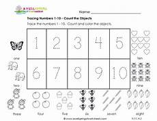 handwriting worksheets for numbers 1 10 21929 39 awesome tracing numbers 1 10 worksheet free images tracing worksheets kindergarten math