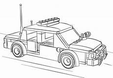 Malvorlagen Lego Polizei Lego Polizei Auto Ausmalbild 89 Malvorlage Polizei
