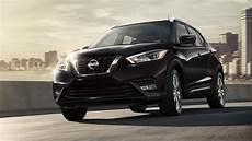 2019 nissan tiida mexico uae nissan kicks 2019 precio nissan recomended car
