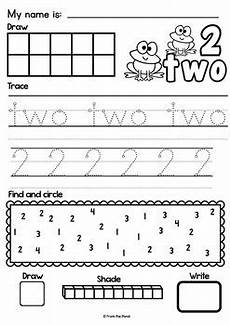 decimal concepts worksheets 7090 number worksheets 1 10 by from the pond teachers pay teachers