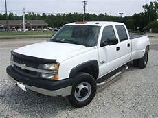 how does cars work 2004 chevrolet silverado 3500 seat position control sell used 2004 chevrolet silverado 3500 crew cab drw 4x4 diesel in providence forge virginia