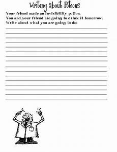 2nd grade writing worksheets creative writing worksheets