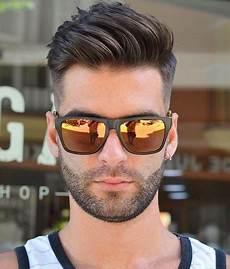 herren haarschnitt katalog die beste frisuren