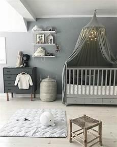 9 Renge G 246 Re Bebek Odası Dekorasyon Fikri Anneysen