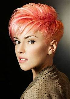 Hair Color And Haircut 35 new hair color for hair hairstyles