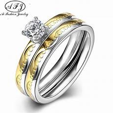online buy wholesale western wedding ring sets from china western wedding ring sets wholesalers