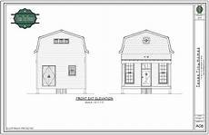tiny texas houses plans plan 607 tiny house plan by texas tiny homes