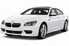 recommended 2019 bmw 6 series 640i gran coupe lease 839