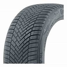 continental allseasoncontact 205 55 r16 94h xl m s