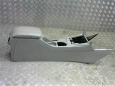 console central int 233 rieur plastique peugeot 308 phase 1