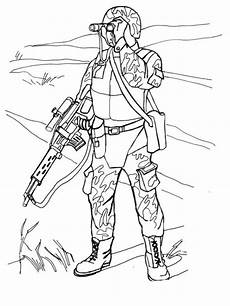 ausmalbilder armee 01 coloring pages history for