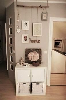 vintage zimmer deko sch 246 ne wohnzimmer deko