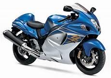 moto sport 2016 suzuki 1300 gsx r hayabusa 2016 fiche moto motoplanete