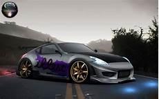 Wallpaper Car Images