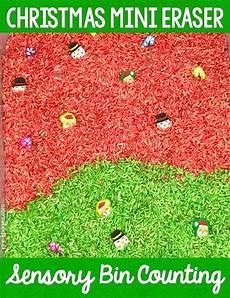 worksheets printable 15561 sensory bin search and find printable sensory bins activities