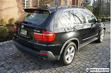 2008 bmw x5 problems 2008 bmw x5 4 8i sport utility 4 door for sale in united