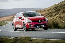 Renault Clio Hatchback 0 9 Tce 75 Iconic 5dr Leasing