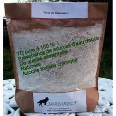 terre de diatomée chat terre de diatom 233 es vermifuge insectifuge