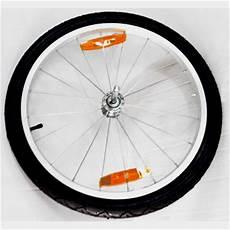 roue velo 20 pouces accessoires auto sur enperdresonlapin