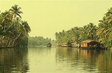 in all kerala glory beautiful kerala india incredible places incredible india