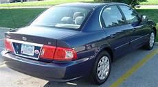 how does cars work 2004 kia optima parental controls haroldm 2004 kia optima specs photos modification info at cardomain