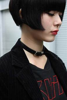 asian short straight hairstyles haircuts for short straight hair