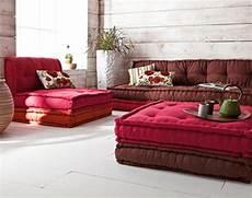 divano con cuscini www onfuton wp content uploads divano cuscini