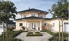 hausdetailansicht home design house