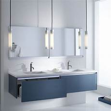 best pendant lighting ideas for the modern bathroom ylighting ideas