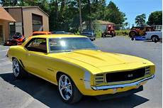 classic american muscle cars for sale in the usa lesbian
