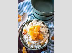 cream of oatmeal_image